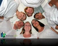 patient_360_grad_presse
