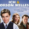 DVD-Cover, Regie: Richard Linklater. Mit: Zac Efron, Claire Danes, Christian McKay