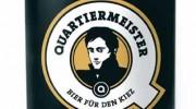 Bier Quartiersmeister für den Berliner Kiez