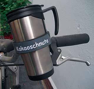 funpreneur_kaffeebecher