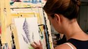 Kunstwerkstatt der Alice Salomon Hochschule