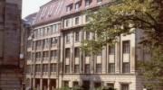 Hochschule für Musik Hanns Eisler Berlin