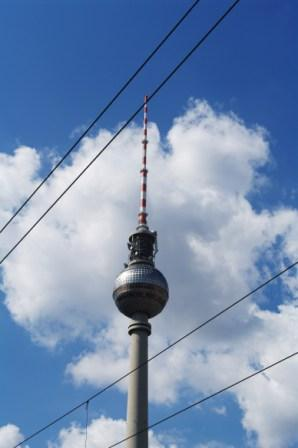 Berlin, Berlin (Foto: C. Kürschner)