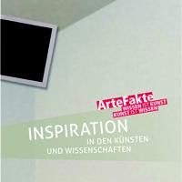 Votrag in Berlin: Inspiration in Wissenschaft und Kunst
