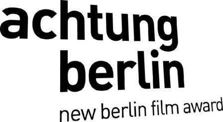 achtung berlin 2012