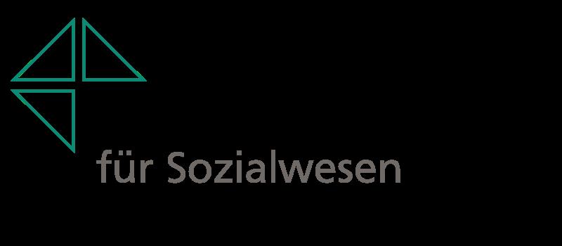 Katholischen Hochschule für Sozialwesen Berlin