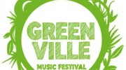 Greenville Music Festival 2012 in Brandenburg