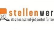 Stellenwerk_Logo_4c_Berlin-300x115