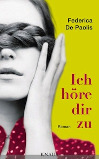 literatur_studieren_in_Berlin