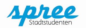STADTSTUDENTEN Berlin – Die erste Adresse für alle, die in Berlin studieren