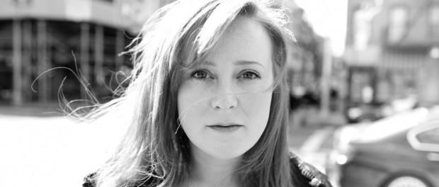 Emma Unsworth