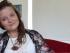 Cara Hilliges studiert nicht nur Jura und Ethnologie, sie schreibt auch Bücher. © Privat