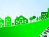 Nachhaltigkeit ist ein Thema, das alles und jeden betrifft - auch Hochschulen.