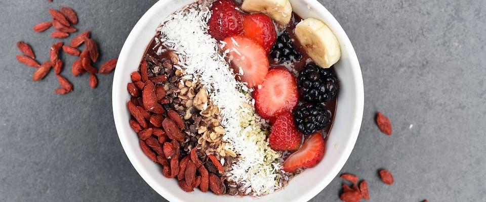 breakfast-1209260_960_720