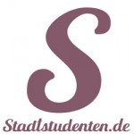 stadtstudenten-Team